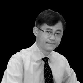 Nguyen Quang Huy image