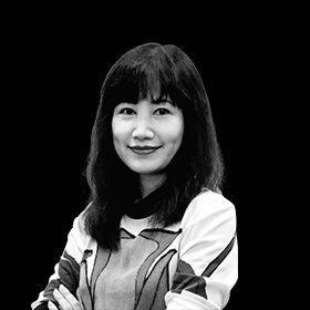 Nguyen Thanh Ngoc image