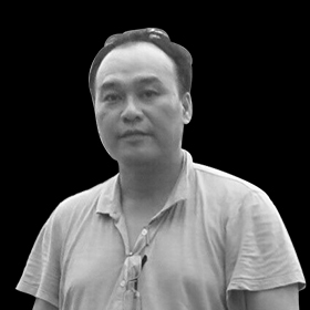 Nguyen Tien Dung image